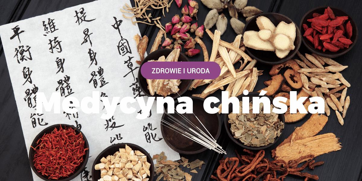 medycyna chinska, lekarz medycyny chinskiej, dieta chinska,medycyna chińska zalety, zasady medycyny chińskiej