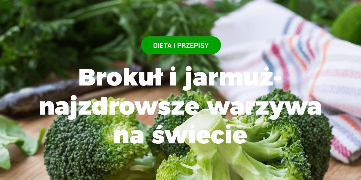 brokuly, brokul brokula, jarmuz, jarmuzem, jarmuzu, co zrobic z jarmuzu, sałatki z brokuła