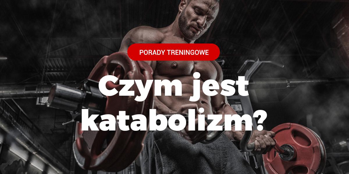 Katabolizm co to jest co to jest katabolizm i anabolizm, nocny katabolizm co to jest, katabolizm z rana, katabolizm jak zapobiec, katabolizm mięśni jak spowodować, jak zatrzymać katabolizm, jak dziala katabolizm, katabolizm kiedy sie zaczyna, katabolizm bez treningu,katabolizm objawy, redukcja katabolizm