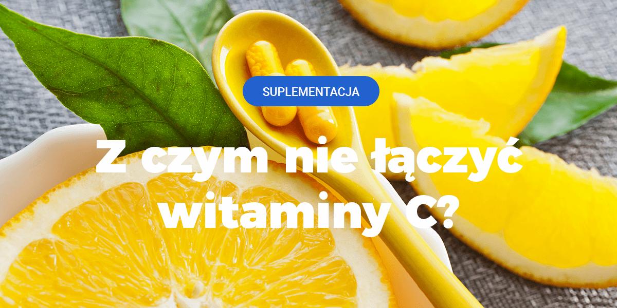 co ma najwiecej wit c,nadmiar witaminy c,najwięcej witaminy c,witamina c na co,witamina c co daje