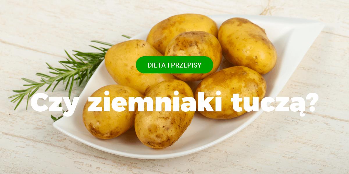 ziemniaki, ile kalori mają ziemniaki, ziemniaki wartości odżywcze, ziemniaki na diecie, czy ziemniaki tuczą, ziemniaki właściwości, ziemniaki witaminy, czy ziemniaki są zdrowe