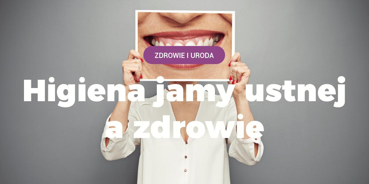 jama ustna,higiena jamy ustnej, zdrowie zębów, zęby, jak dbać o zęby, mikroorganizmy w jamie ustnej